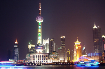 shanghai_night